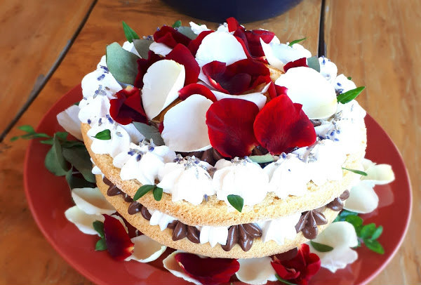 napikincsek süti
