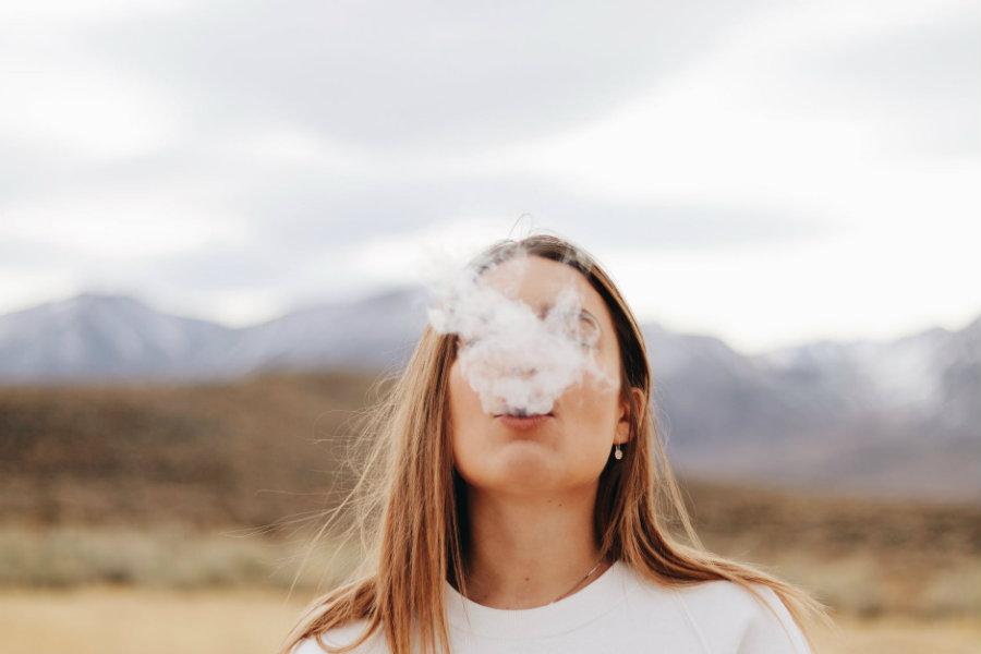 hogyan lehet leszokni a dohányzásról egyik napról a másikra)