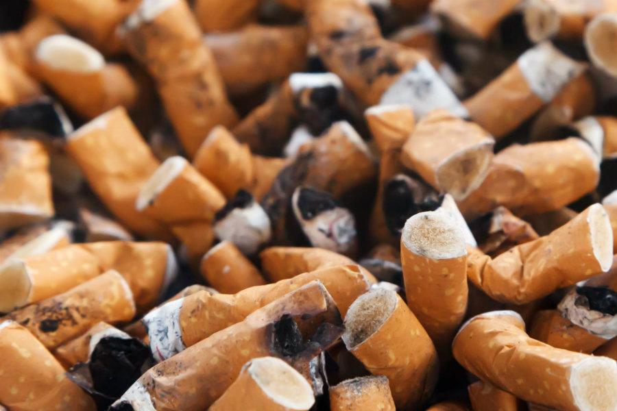 Letenni a cigit